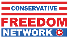 Conservative Freedom Network