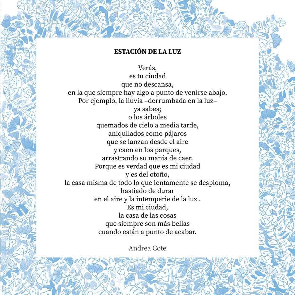 POST-IG Poema-RP-2020-Diagramacion-03