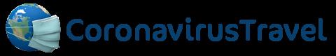 CVT-logo-site2x.png