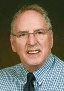 Grant William Palmer Obituary
