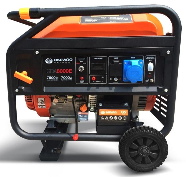 benzinovyj-generator-daewoo-gda-8000e