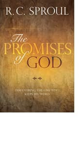 The Promises of God by R. C. Sproul