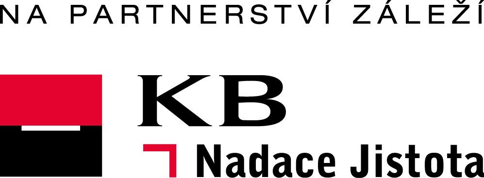 Nadace Jistota KB