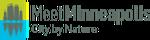 Conozca la Asociación de Minneapolis, Convenciones y Visitantes