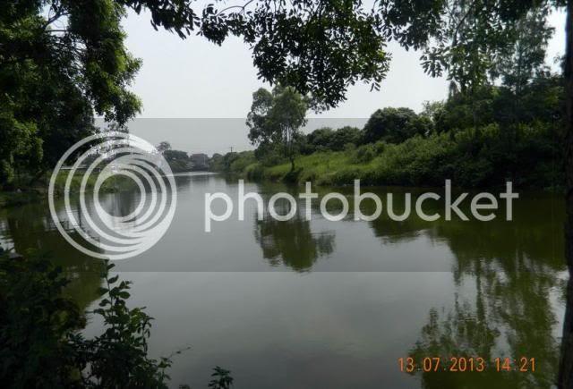 http://i577.photobucket.com/albums/ss214/Thanh50_2009/THANH%20CO%20LOA/ResizeofDSCN2606_zps09feffa8.jpg