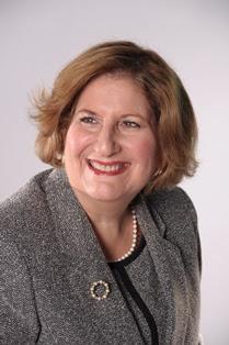 Sarina Roffe