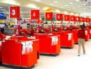 Target Slashes Guidance, But Sales Weren't As Ugly As Expected
