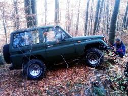 Credeti ca masinile urca la deal cu motorul oprit sau apa curge in  sus?