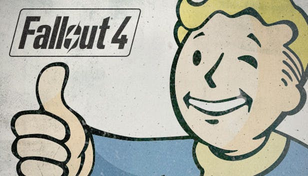 Fallout® 4