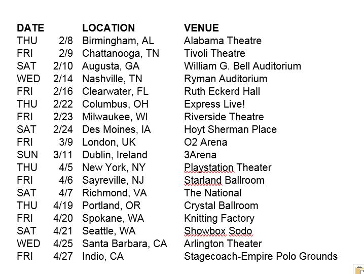 Kelsea Ballerini Premieres 12/15 on AT&T AUDIENCE Network