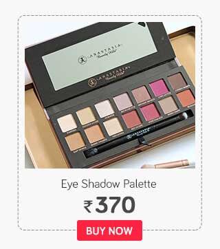 Anastasia Beverly Hills Modern Renaissance Eye Shadow Palette 14 Shades