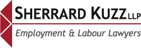 Sherrard Kuzz Logo