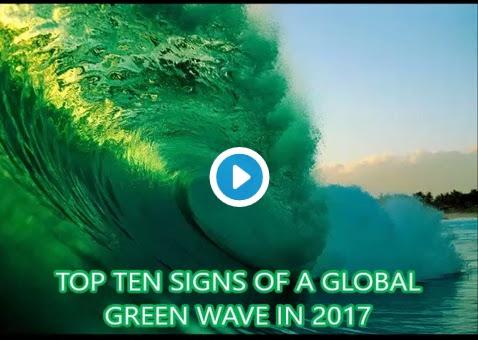 Green_Wave.jpg