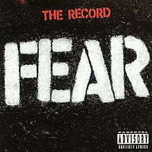 FearTheRecord-220px