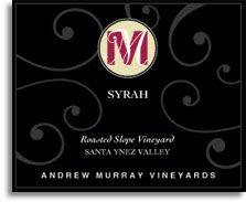Image result for andrew murray winemaker