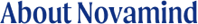 About Novamind