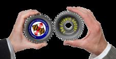 PSIP Logo