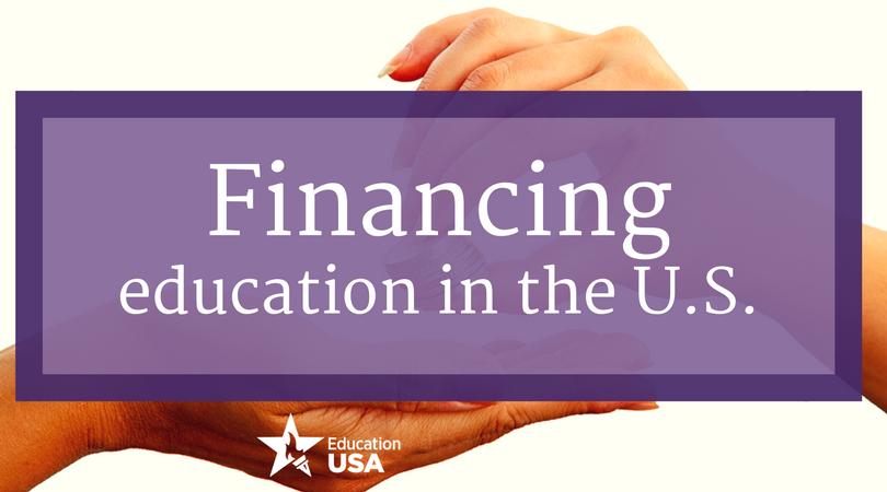 Пошук фінансових можливостей для навчання в США