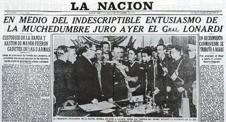 revolucion_fusiladora.jpg