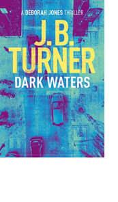 Dark Waters by JB Turner
