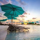 cancun sell offs