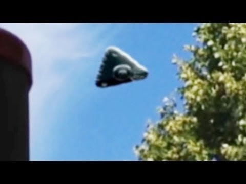 UFO News - UFO Over Newton Abbot, England plus MORE Hqdefault
