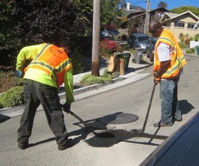 pothole-filled-crew.jpg