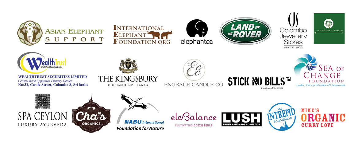 SLWCS Sponsor Logos October 2019