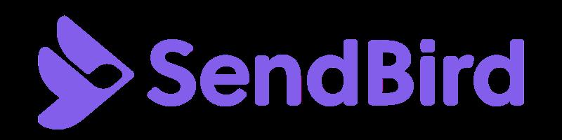sendbird