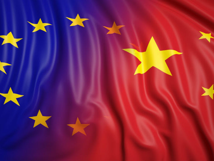 """""""There is no comprehensive risk analysis, and this leads us towards the question if the EU is driving blind towards China. It certainly appears that we are sailing with no compass, as we found no formalised comprehensive analysis of the risks and opportunities for the EU on China's investment strategy."""""""