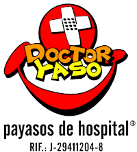 Doctor Yaso Payasos de Hospital