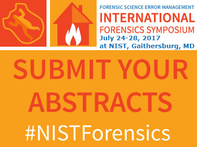 Call for Abstract Forensics
