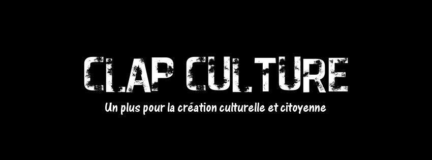 Clap Culture