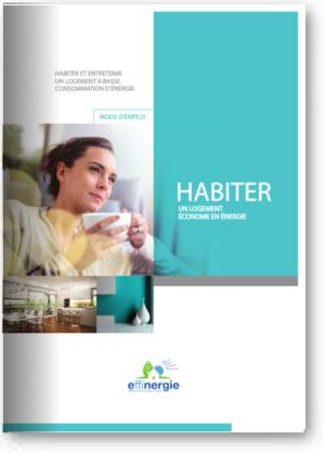 guide habiter