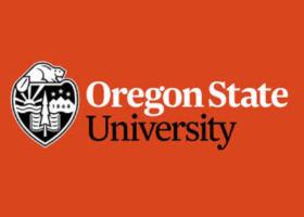 Oregon_Sate_Univ-280x200.png