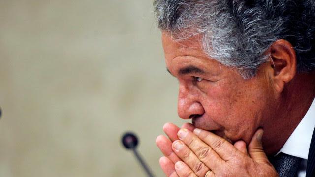 Marco Aurélio mantém preventivas de três advogadas 'mensageiras' do PCC