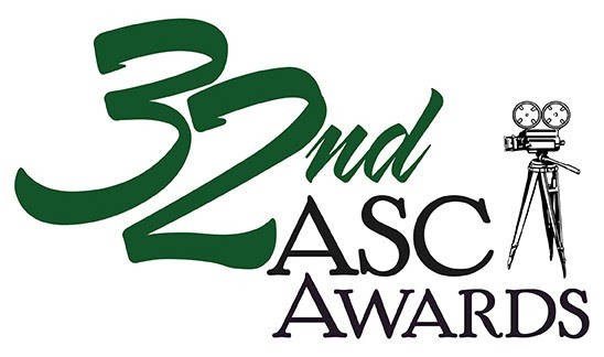 32nd Awards logo_horizontal.jpg
