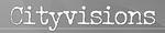 cv_solo_logo