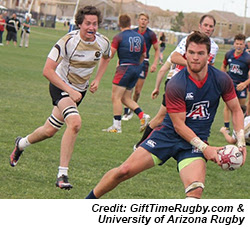 [Credit: GiftTimeRugby.com]