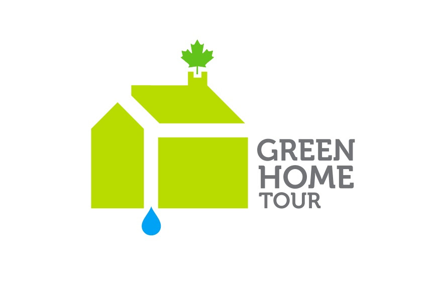 Green Home Tour 2016 Call for Submissions