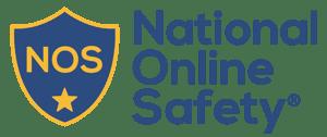 NOS Logo 2019 (1)
