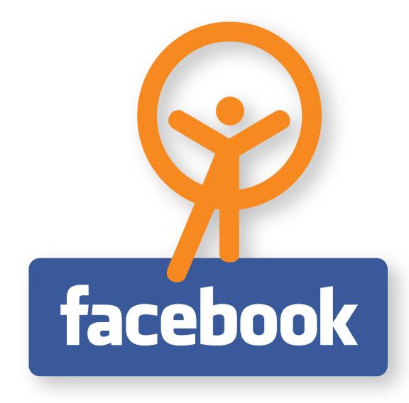 Like IHCD on FaceBook tab