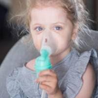 Donnons du souffle aux enfants malades !