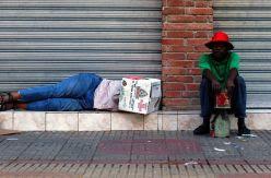 """Los barrios ricos de San Francisco se oponen a un centro de personas sin hogar """"porque es malo para el medio ambiente"""""""