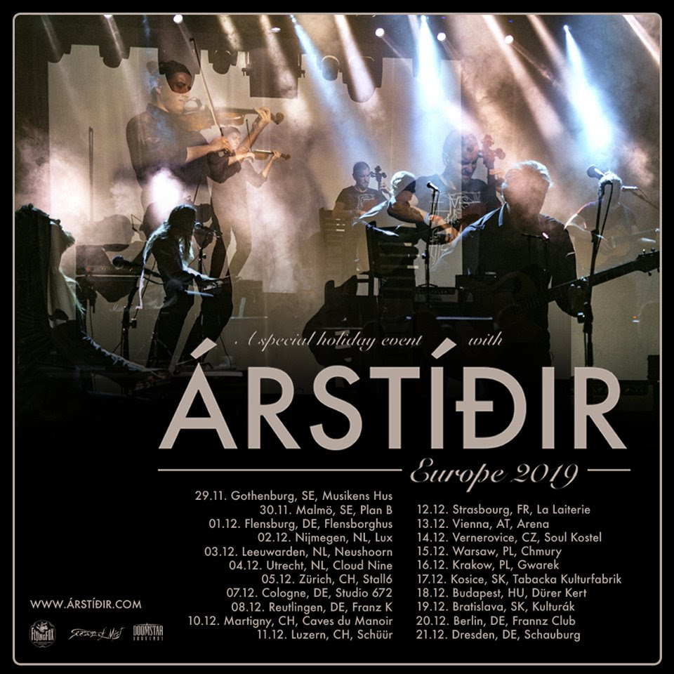 Arstidir-2019-EU-admat
