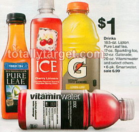 lipton-target-ad