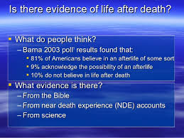 Image result for LIFE AFTER PEOPLE die WILL go? photo