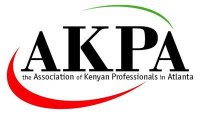 Association of Kenyan Professionals in Atlanta (AKPA)