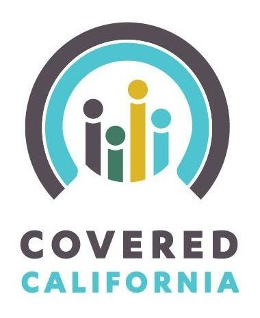 Visit Covered California today!