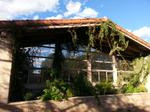 The home in Tucson where the Kabbalah Cleanse Retreat is held.